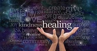 Healing-hands-banner-with-words.jpg